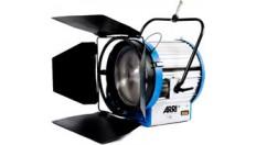 ARRI Studio T12