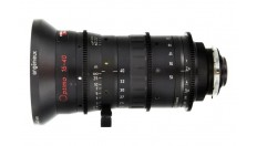 Angenieux Optimo Zoom 15 - 40mm T2.6