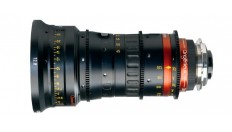 Angenieux Optimo Zoom 45 - 120mm T2.8