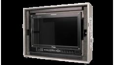 "17"" TVLogic LVM-173W-3G"