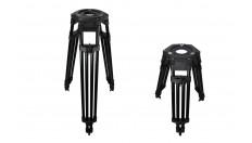 Cartoni Mitchell Base Legs Set