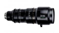 Fujinon Zoom Premier HK 24 - 180mm T2.6