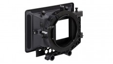 ARRI MB-18 matte box 4x5.65