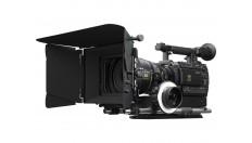 Sony PMW-F3 S35 HD
