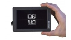 "5,6"" SmallHD DP6"