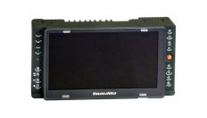 "7"" Transvideo Stargate LCD monitor / recorder"