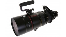 Angenieux Optimo Zoom 24 - 290mm T2.8