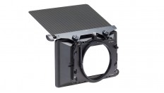 ARRI LMB-25 matte box Clip-on 4x4 / 4x5.65