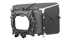 GENUSTECH Elite matte box 4x5.65