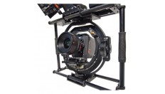 Maxima MX30 3-axis stabilizer