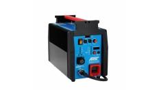 ARRI EB MAX 2,5/4 High-Speed Electronic Ballast