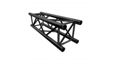 Truss F34 100 cm stage black