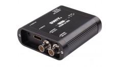 SWIT S-4601 HDMI to 3G SDI Converter