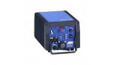 ARRI 575/1200 EB High-Speed Electronic Ballast