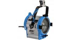 ARRI 650 Plus