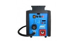 ARRI EB MAX 6/9 High-Speed Electronic Ballast