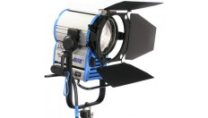 ARRI True Blue D12
