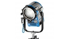 ARRI True Blue D5