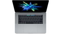 "Macbook Pro 15"" DIT Station RAW"