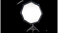 PanAura 5 Dedoflex 1000 W tungsten