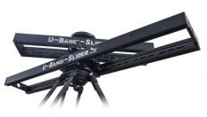 Panther Slider  136cm / 4,5′
