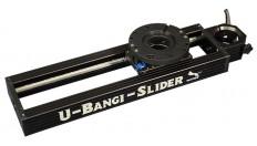 Panther Slider  88cm / 2,9′