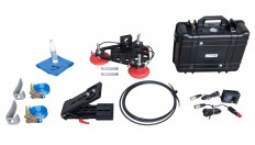 Panther VacuRigg standart kit
