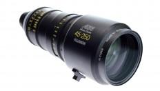 ARRI / Fujinon Alura Zoom 45-250 mm T2.6