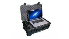 "MacBook Pro 15"" DIT station B (RAW)"
