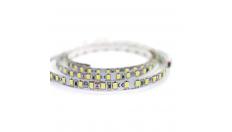 LED strip 24 V 14,4 W/m warm white 5 m