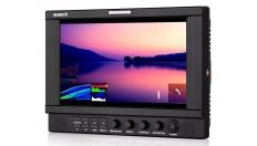 "8.9"" Swit S-1093F SDI / HDMI FHD monitor"