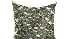 Camouflage army net 3x3 m