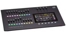 ColorSource 20 light control console