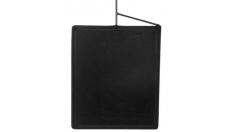 Flag - cutter 75x90 cm