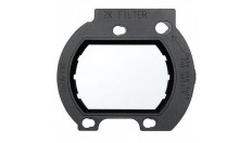 2K optical filter CBK-55F2K for Sony PMW-F55