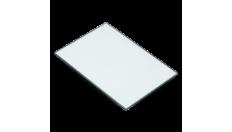 Tiffen clear (4x4.65)