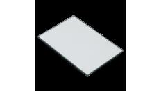 Tiffen Pearlesecent 1/8 (4x5.65)