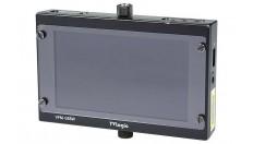 """5.5"""" TVLogic  VFM-058W  FHD LCD monitor"""