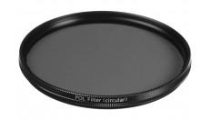 Zeiss circular polarizer 67 mm