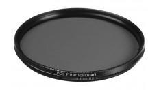Zeiss circular polarizer 72 mm