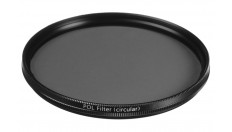 Zeiss circular polarizer 77 mm